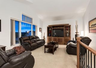 Photo 20: 444 EVANSTON View NW in Calgary: Evanston Detached for sale : MLS®# A1128250
