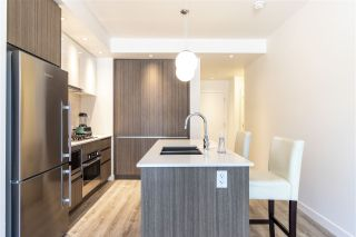 """Photo 3: 211 516 FOSTER Avenue in Coquitlam: Coquitlam West Condo for sale in """"NELSON ON FOSTER"""" : MLS®# R2362238"""