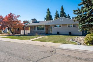 Photo 2: 279 Lynnwood Way NW in Edmonton: Zone 22 House for sale : MLS®# E4265521