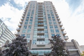 Photo 31: 411 135 E 17TH STREET in North Vancouver: Central Lonsdale Condo for sale : MLS®# R2616612