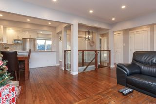 Photo 9: 1849 Carnarvon St in : SE Camosun House for sale (Saanich East)  : MLS®# 861846