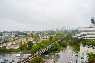 Photo 28: 1909 5470 ORMIDALE Street in Vancouver: Collingwood VE Condo for sale (Vancouver East)  : MLS®# R2624450