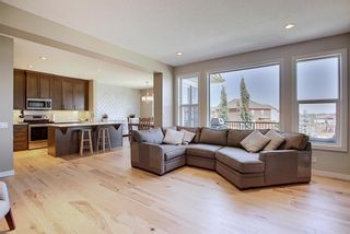 Photo 7: 642 Marina Drive: Chestermere Detached for sale : MLS®# A1125865