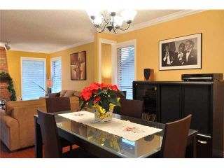 Photo 3: 3816 Ulster Street in Port Coquitlam: House for sale : MLS®# V981976