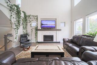 Photo 10: 16746 18 Avenue in Surrey: Pacific Douglas House for sale (South Surrey White Rock)  : MLS®# R2625257