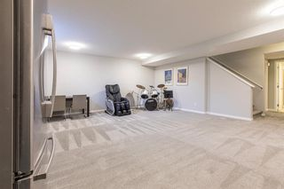 Photo 16: 164 Royal Oak Heights NW in Calgary: Royal Oak Detached for sale : MLS®# A1100377