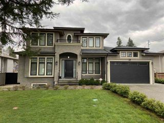 Photo 2: 821 LEVIS Street in Coquitlam: Harbour Place House for sale : MLS®# R2551238