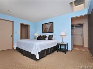 Photo 11: 4656 Lochwood Cres in VICTORIA: SE Broadmead House for sale (Saanich East)  : MLS®# 667571