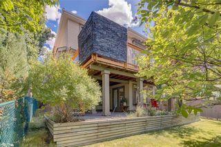 Photo 47: 100 DOUGLASDALE Point SE in Calgary: Douglasdale/Glen Detached for sale : MLS®# C4264061