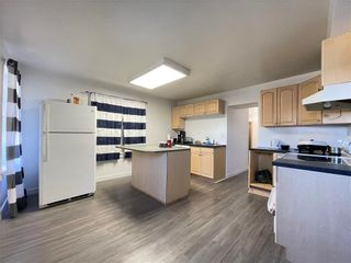 Photo 3: 691 Selkirk Avenue in Winnipeg: North End Residential for sale (4A)  : MLS®# 202107222