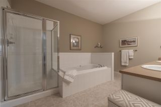 Photo 16: 32 35537 EAGLE MOUNTAIN Avenue: Townhouse for sale in Abbotsford: MLS®# R2592837
