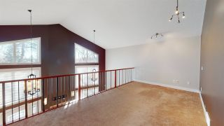 Photo 15: 11838 91 Street in Edmonton: Zone 05 House for sale : MLS®# E4239054