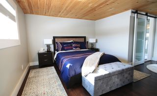 Photo 17: 69025 Willowdale Road in Cooks Creek: House for sale