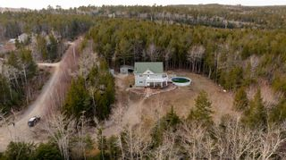 Main Photo: 34 Wolf Drive in Hubbards: 405-Lunenburg County Residential for sale (South Shore)  : MLS®# 202107278