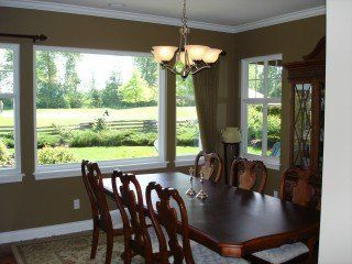 Photo 16: 3368 157A Street in South Surrey: Morgan Creek Home for sale ()  : MLS®# F2613523