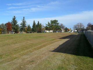 Photo 5: 94 8930 99 Avenue: Fort Saskatchewan Townhouse for sale : MLS®# E4228838