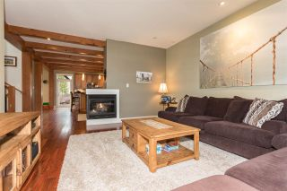 Photo 12: 39745 GOVERNMENT Road in Squamish: Northyards 1/2 Duplex for sale : MLS®# R2225663