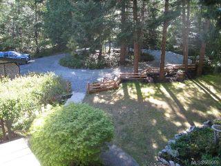 Photo 2: 1077 LAZO ROAD in COMOX: Z2 Comox Peninsula House for sale (Zone 2 - Comox Valley)  : MLS®# 569069