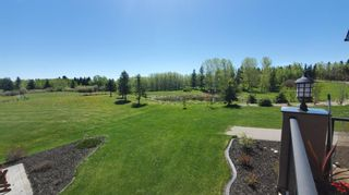 Photo 3: 25208 Burma Road NW in Rural Rocky View County: Rural Rocky View MD Detached for sale : MLS®# A1080575