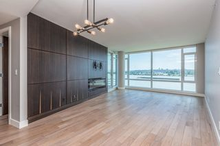"""Photo 5: 706 210 SALTER Street in New Westminster: Queensborough Condo for sale in """"THE PENINSULA"""" : MLS®# R2600076"""