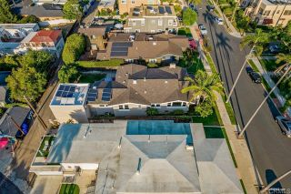 Photo 43: House for sale : 3 bedrooms : 1878 Altamira Pl in San Diego