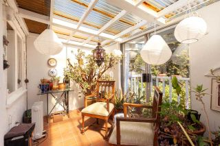 Photo 12: 6016 LARCH Street in Vancouver: Kerrisdale House for sale (Vancouver West)  : MLS®# R2573657