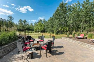 Photo 41: 133 52245 RGE RD 232: Rural Strathcona County House for sale : MLS®# E4254733