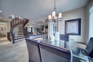 Photo 19: 6413 MANN Court in Edmonton: Zone 14 House for sale : MLS®# E4247204