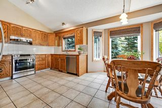 Photo 10: 92 Sandringham Close in Calgary: Sandstone Valley Detached for sale : MLS®# A1146191