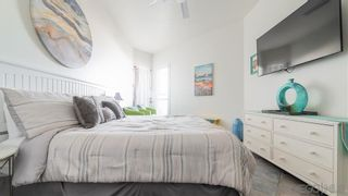 Photo 18: MISSION BEACH Condo for sale : 2 bedrooms : 3285 Ocean Front Walk #2 in San Diego