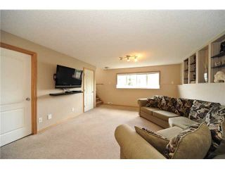 Photo 10: 304 SOMERSIDE Close SW in CALGARY: Somerset Residential Detached Single Family for sale (Calgary)  : MLS®# C3491348