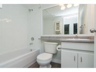 "Photo 14: 203 9626 148 Street in Surrey: Guildford Condo for sale in ""Hartford Woods"" (North Surrey)  : MLS®# R2293967"