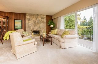"Photo 3: 119 COLLEGE PARK Way in Port Moody: College Park PM House for sale in ""COLLEGE PARK"" : MLS®# R2105942"