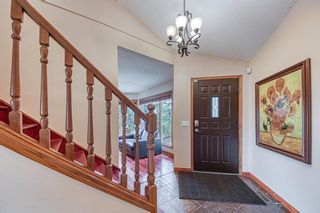 Photo 32: 151 Edgebrook Close NW in Calgary: Edgemont Detached for sale : MLS®# A1131174