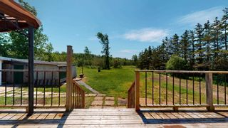 Photo 25: 7868 Highway 221 in Centreville: 404-Kings County Residential for sale (Annapolis Valley)  : MLS®# 202114412