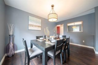 Photo 6: 5851 EMERALD Place in Richmond: Riverdale RI House for sale : MLS®# R2616045