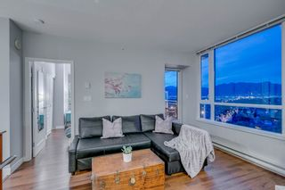 "Photo 7: 1406 4028 KNIGHT Street in Vancouver: Knight Condo for sale in ""KING EDWARD VILLAGE"" (Vancouver East)  : MLS®# R2206936"