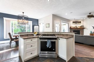 Photo 5: 571 Edgewood Dr in : CR Campbell River Central House for sale (Campbell River)  : MLS®# 859423