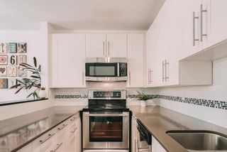 Photo 4: 103 2001 BALSAM Street in Vancouver: Kitsilano Condo for sale (Vancouver West)  : MLS®# R2601345