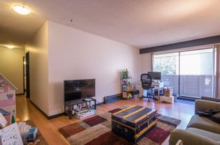 Photo 5: 32 2437 KELLY AVENUE in Port Coquitlam: Central Pt Coquitlam Condo for sale : MLS®# R2472735