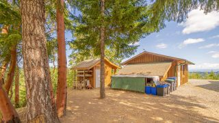 Photo 60: 3211 West Rd in : Na North Jingle Pot House for sale (Nanaimo)  : MLS®# 882592
