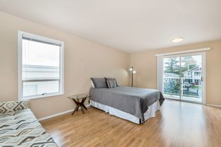 "Photo 21: 942 PARKER Street: White Rock House for sale in ""EAST BEACH"" (South Surrey White Rock)  : MLS®# R2447986"