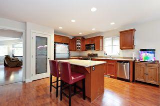 "Photo 13: 13412 237A Street in Maple Ridge: Silver Valley House for sale in ""Rock ridge"" : MLS®# R2517936"