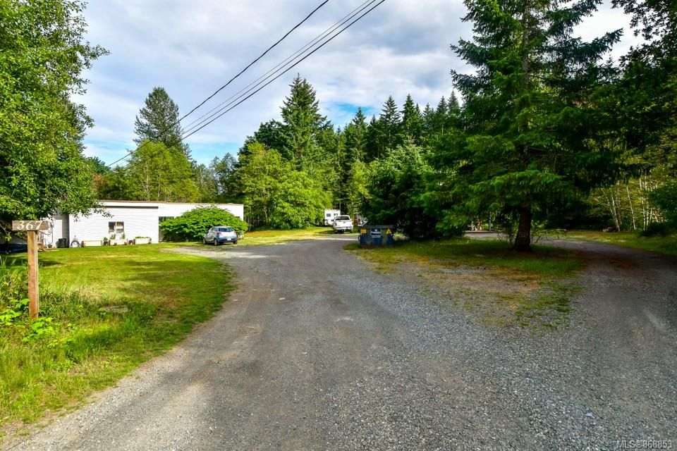 Main Photo: 367 Jacqueline Rd in : CR Campbell River West House for sale (Campbell River)  : MLS®# 868853