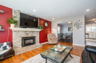 """Photo 13: 18355 56B Avenue in Surrey: Cloverdale BC House for sale in """"CLOVERDALE"""" (Cloverdale)  : MLS®# R2616260"""