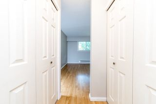 Photo 17: 46 6467 197 Street: Townhouse for sale in Langley: MLS®# R2592356