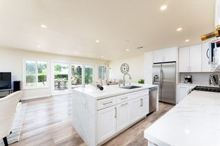 Photo 12: 24701 Argus Drive in Mission Viejo: Residential for sale (MC - Mission Viejo Central)  : MLS®# OC21193164