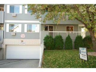 Photo 5: 108 910 9th Street East in Saskatoon: Varsity View Condominium for sale (Area 02)  : MLS®# 355323