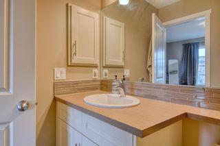 Photo 31: 675 Walden Drive in Calgary: Walden Semi Detached for sale : MLS®# A1085859