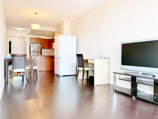 """Photo 10: 556 1483 KING EDWARD Avenue in Vancouver: Knight Condo for sale in """"King Edward Village"""" (Vancouver East)  : MLS®# R2609068"""